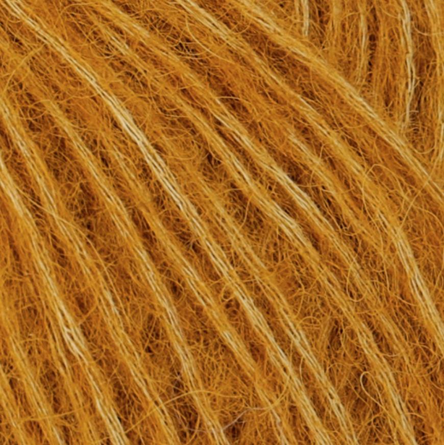 Alpaca Classic 114 Golden Girl