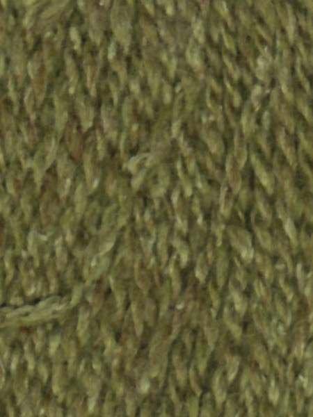 Silky Wool 008