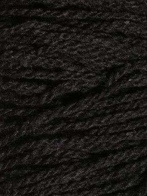 Silky Wool 033