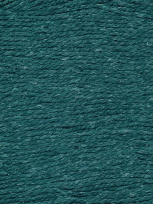 Silky Wool 182