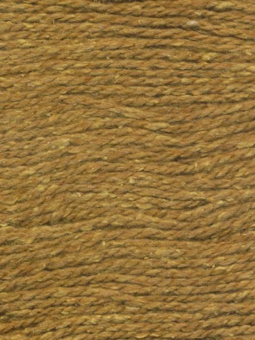 Silky Wool 195