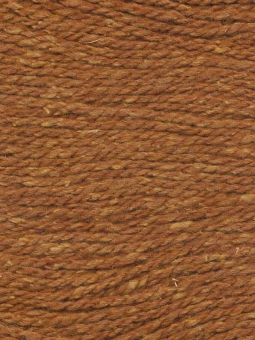 Silky Wool 196