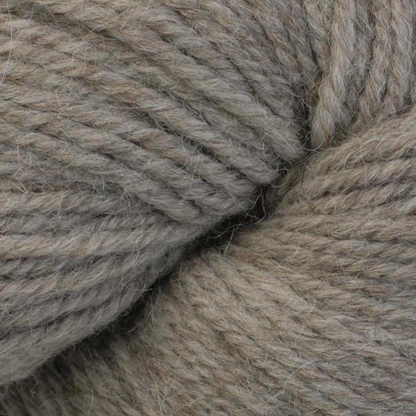 Ultra Alpaca Natural 62506