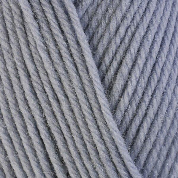 Ultra Wool 3311