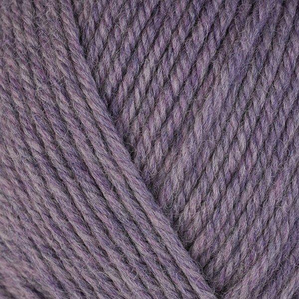 Ultra Wool 33123