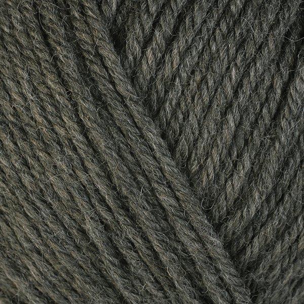 Ultra Wool 33130