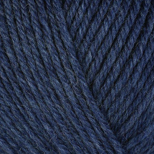Ultra Wool 33138