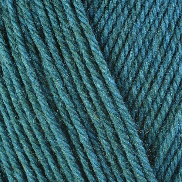 Ultra Wool 33139