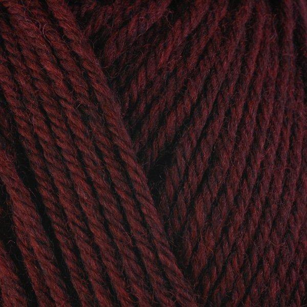 Ultra Wool 33145
