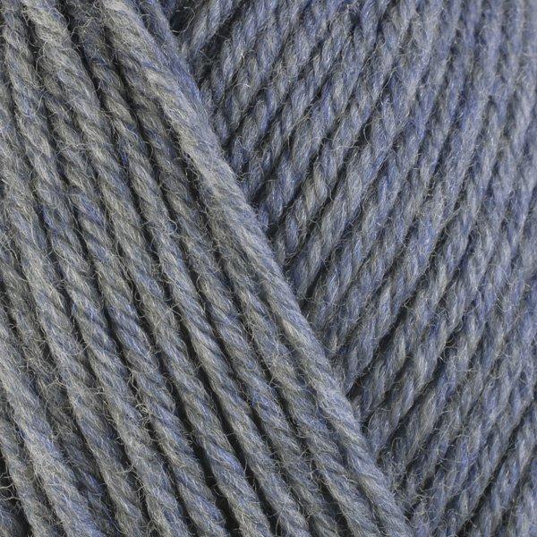 Ultra Wool 33147