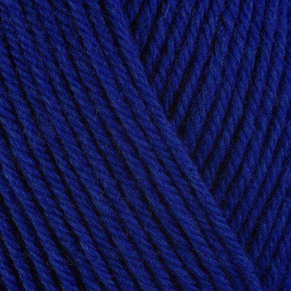 Ultra Wool 33156