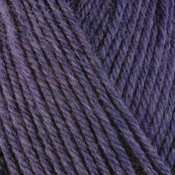 Ultra Wool 33157