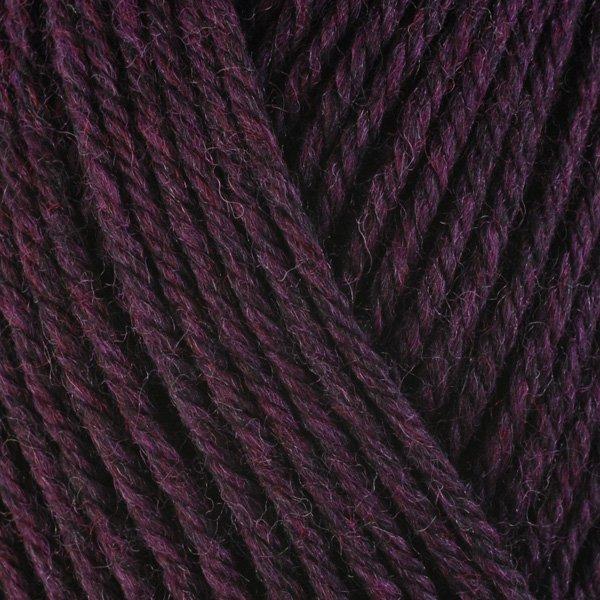 Ultra Wool 33159