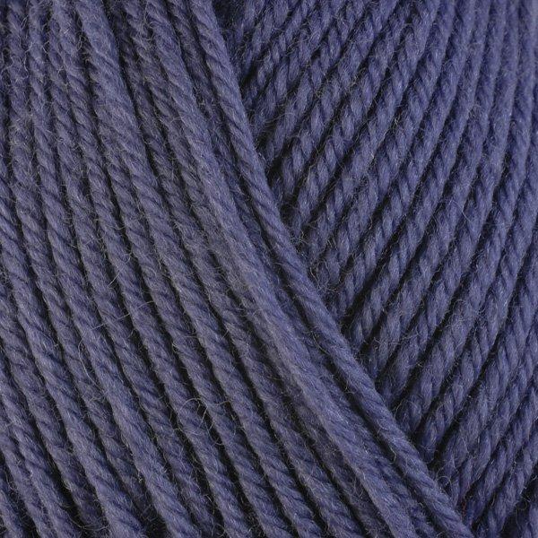 Ultra Wool 3320