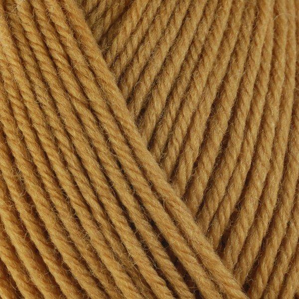 Ultra Wool 3329