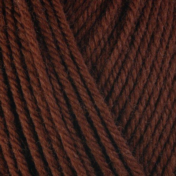 Ultra Wool 3344