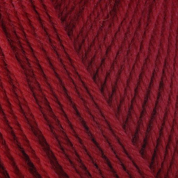Ultra Wool 3350