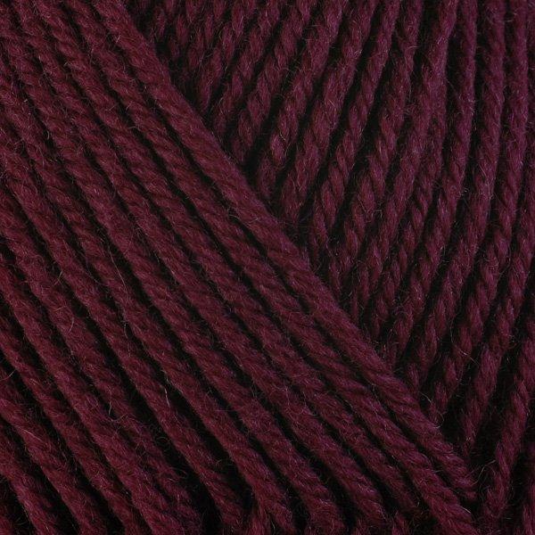 Ultra Wool 3360