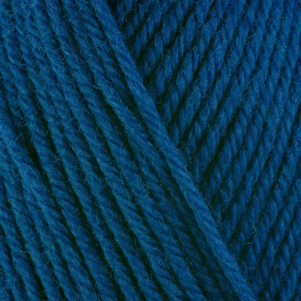 Ultra Wool 3364