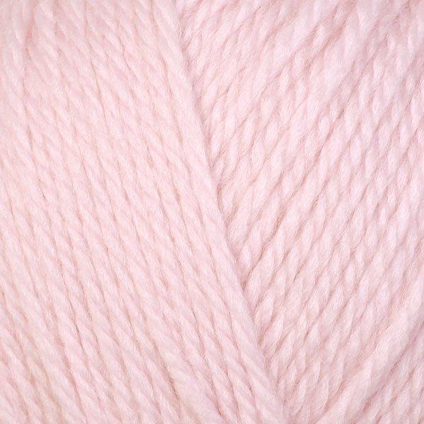 Ultra Wool DK 8310