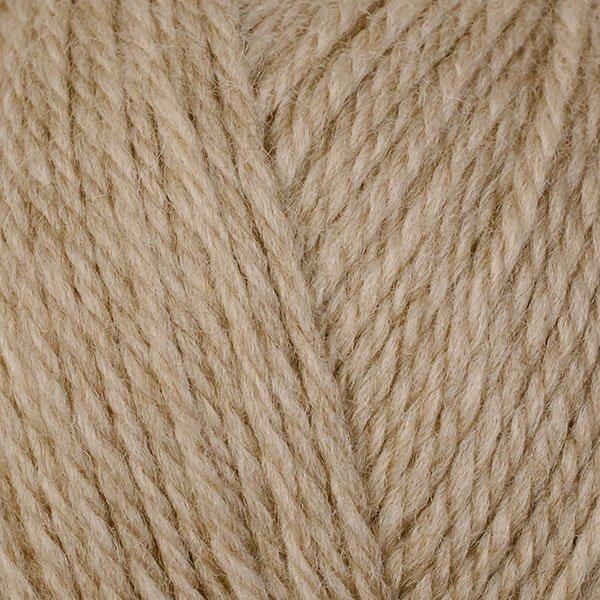 Ultra Wool DK 83103