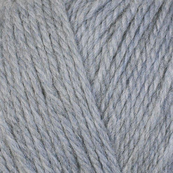 Ultra Wool DK 83109