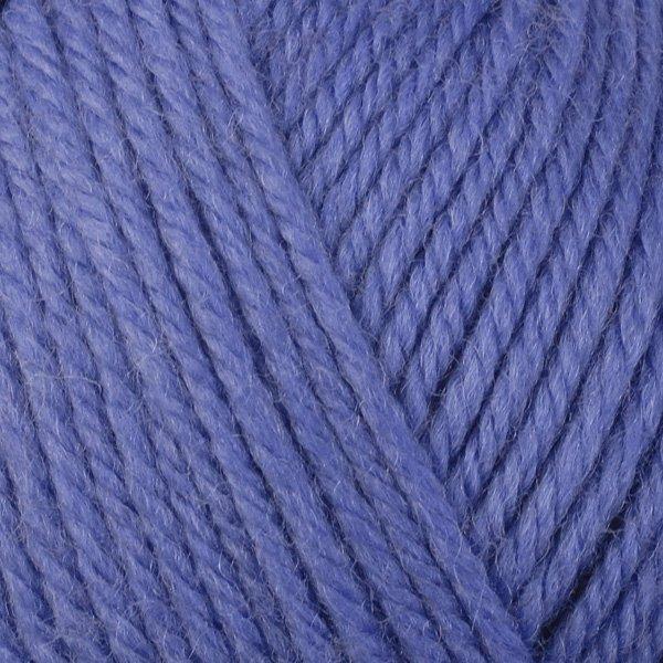 Ultra Wool 3333