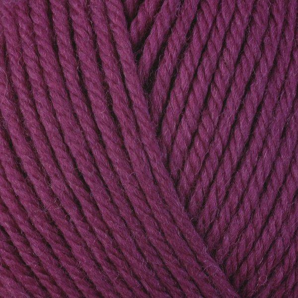 Ultra Wool 3347