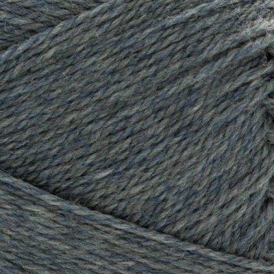 Ultra Wool DK 83147