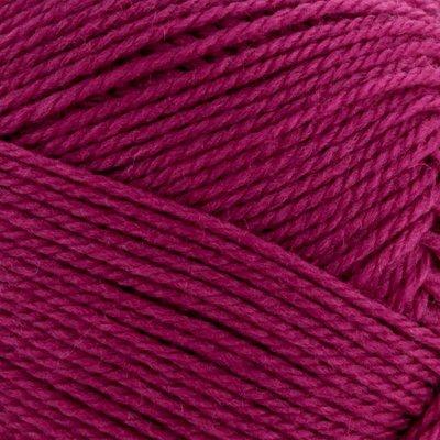 Ultra Wool DK 8337