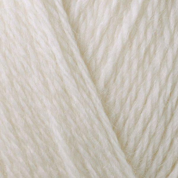 Ultra Wool Fine 5301 Mini