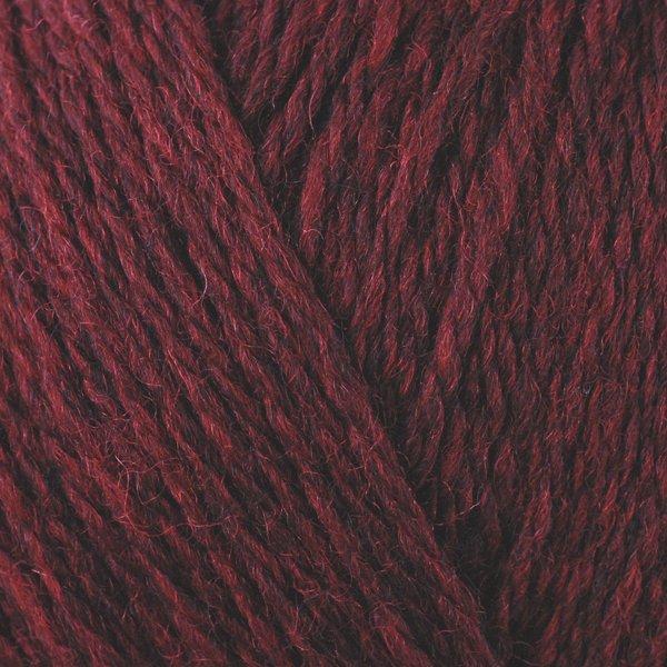 Ultra Wool Fine 53145