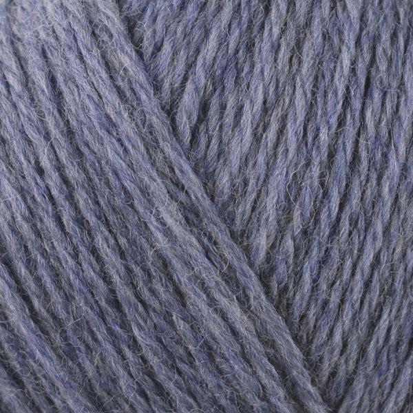 Ultra Wool Fine 53147