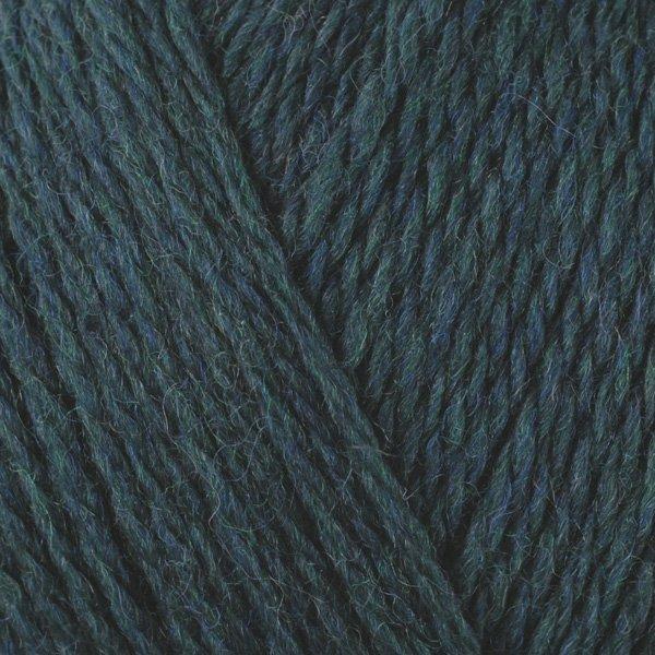 Ultra Wool Fine 53149