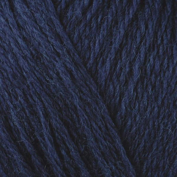 Ultra Wool Fine 53152 Mini