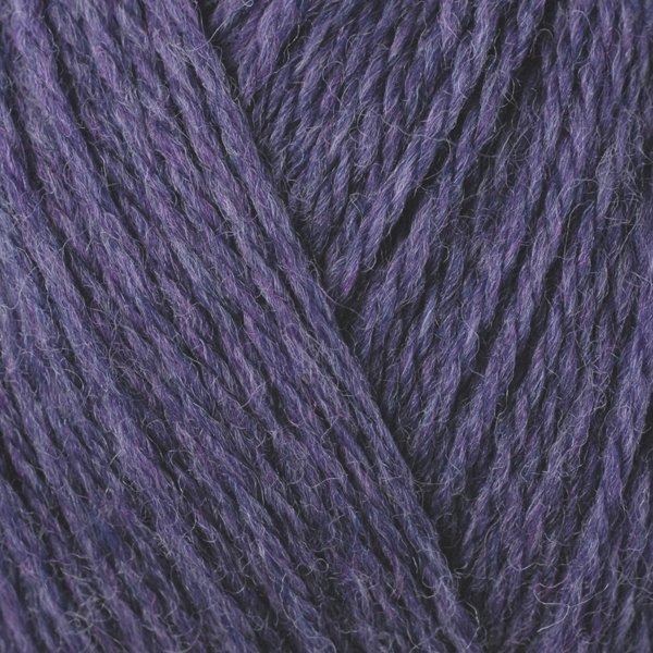 Ultra Wool Fine 53157 Mini