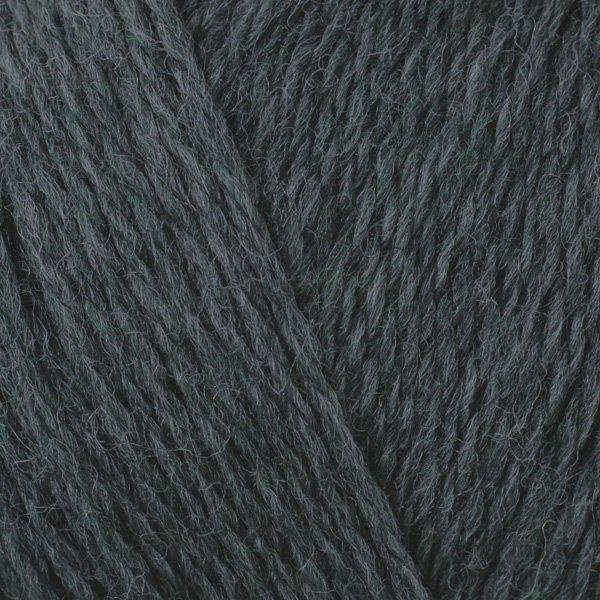 Ultra Wool Fine 53158