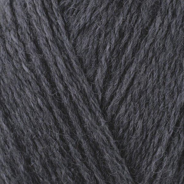 Ultra Wool Fine 53170 Mini