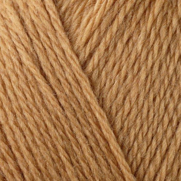 Ultra Wool Fine 5329 Mini