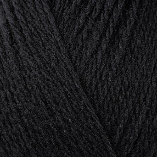 Ultra Wool Fine 5334 Mini
