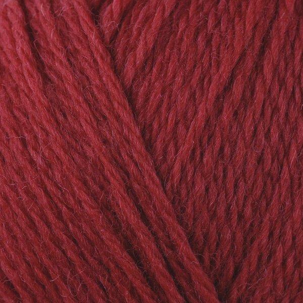 Ultra Wool Fine 5350