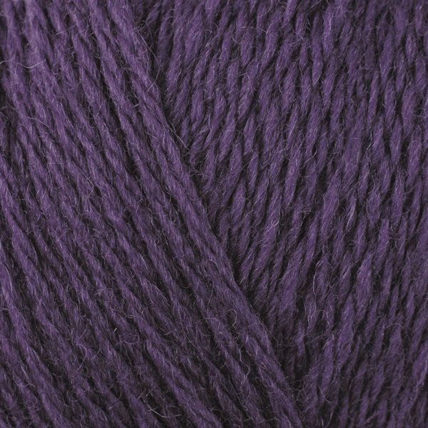 Ultra Wool Fine 5362 Mini