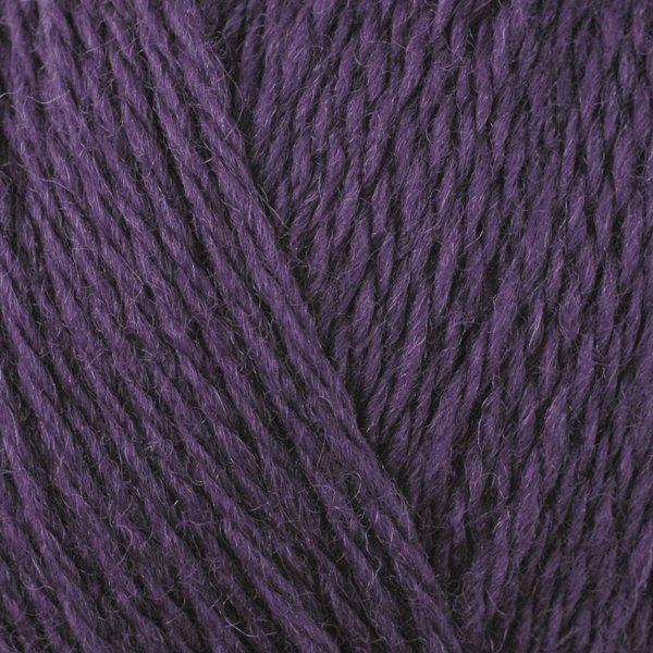 Ultra Wool Fine 5362
