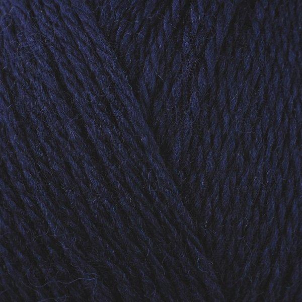 Ultra Wool Fine 5365 Mini