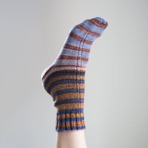 Uneek Sock Kit #58