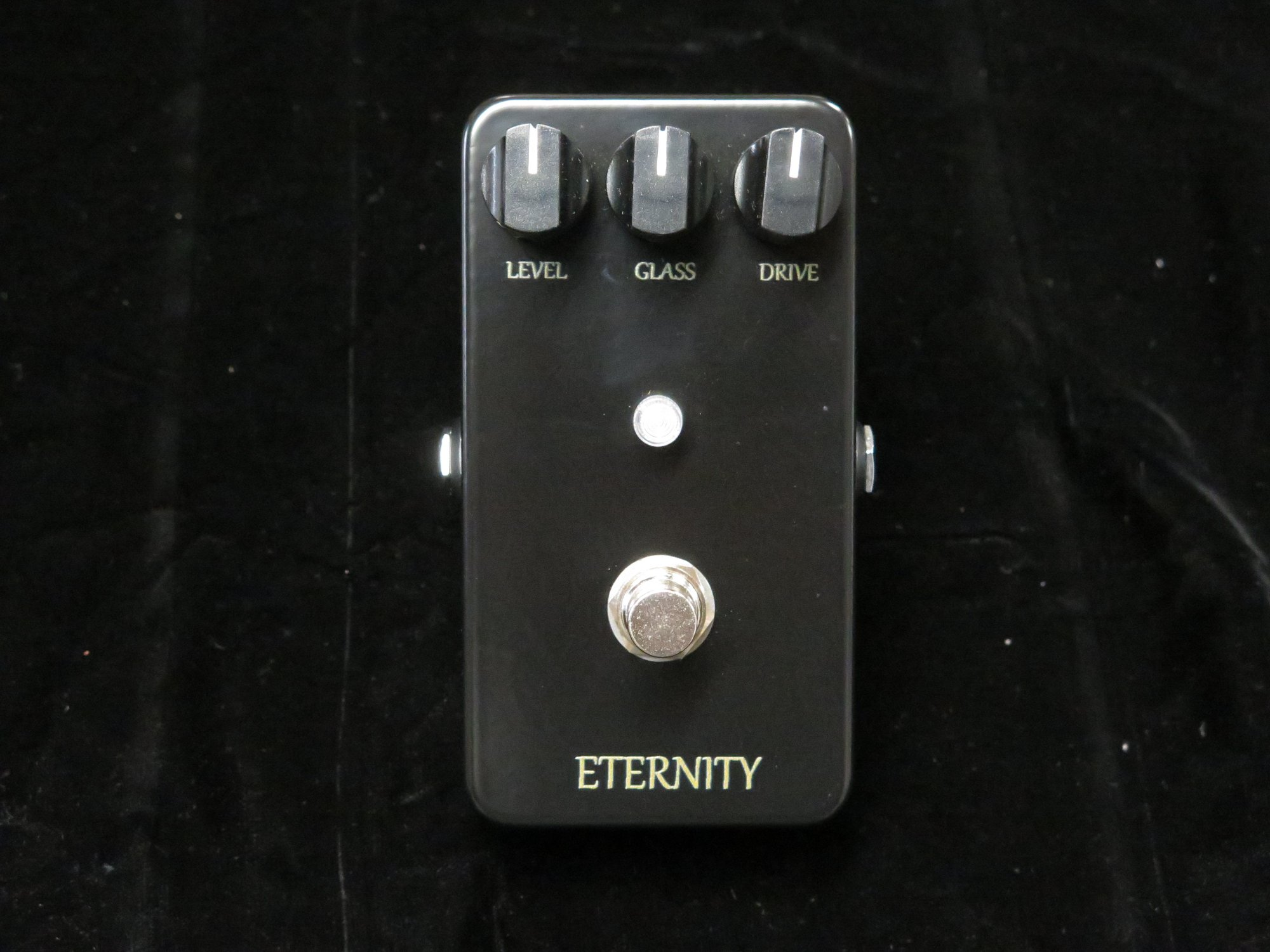 Lovepedal Roadhouse Eternity (used)