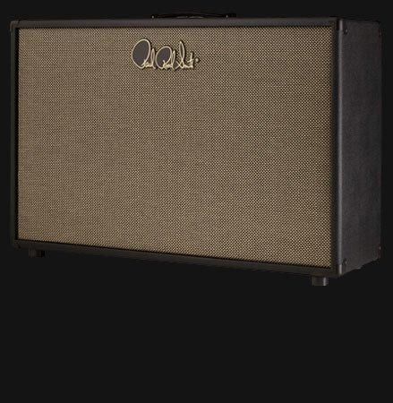 PRS J-MOD 2X12 Closed Back Cabinet
