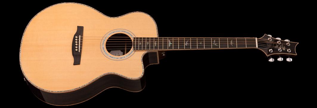 PRS AE60ENA Angelus Acoustic
