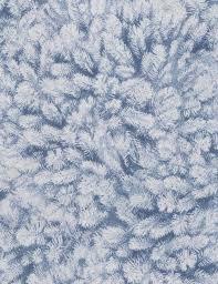 TT ICE Glitter Frost