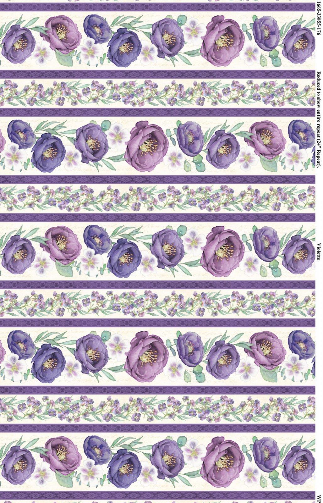 Violette 33855-176